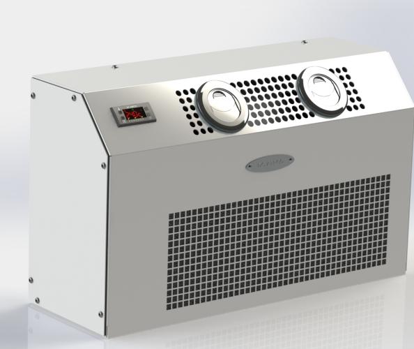 Dc 9300 12v 24v 48v 400v ac dc split air conditioner dc 9300 24v 48v 400v ac dc split air conditioner fandeluxe Gallery